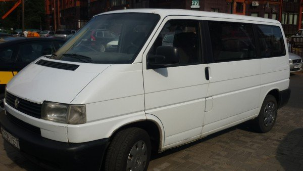 Volkswagen-Transporter-2002