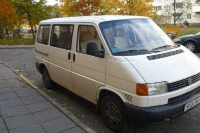 glavnaya-400x267