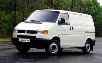 volkswagen-transporter-t4-32